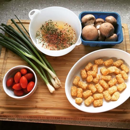egg bake prep.JPG