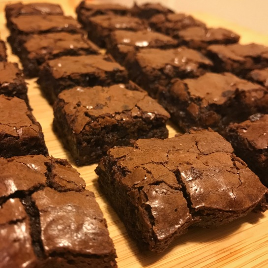 BROWNIES 2 .JPG